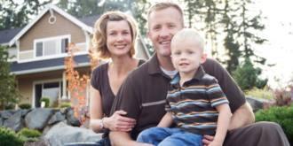 Home Mortgage = Good Debt?