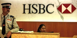 HSBC Predatory Lending