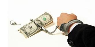 Big Banks Too Big to Prosecute