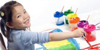 Save on Preschool