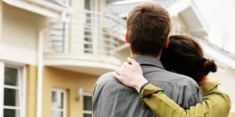 Home Insurance Credits