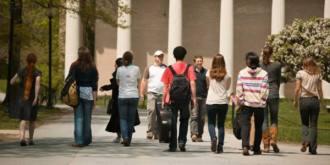 Student Loan Save