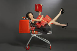 comenity shopping cart trick