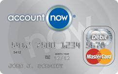 accountnow prepaid visa card letterjdi org - Accountnow Gold Visa Prepaid Card