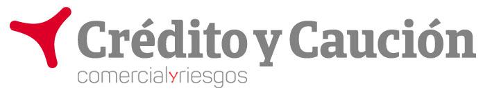 Comercial y Riesgos - Logotipo