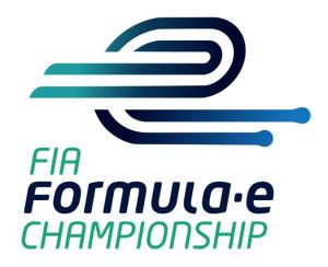 FormulaE-logo