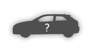 guaranteed car finance featured image