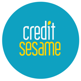 is credit karma or credit sesame more accurate 2019