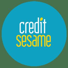 is credit karma or credit sesame more accurate 2019