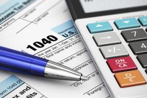 credit karma tax return review