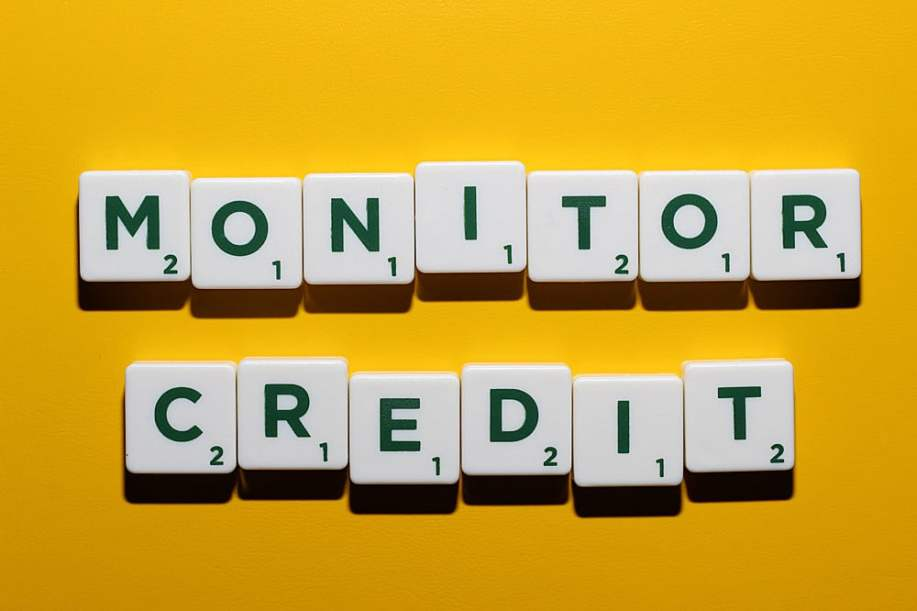 How to Remove Bankruptcy from Credit Reports