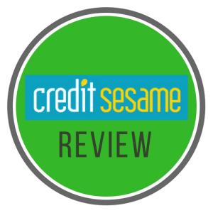 https://www.creditreps.com/credit-sesame-review/
