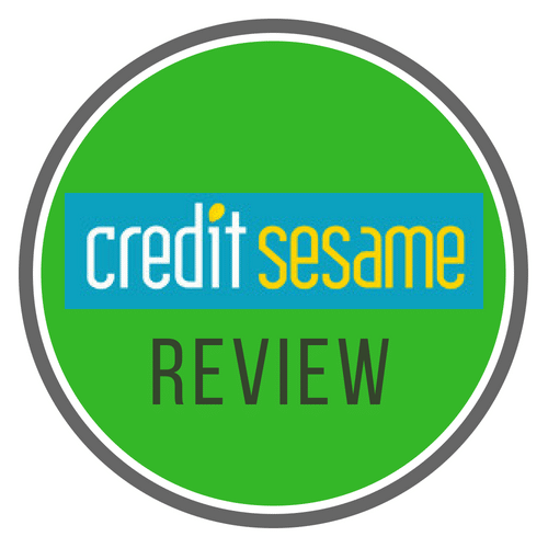 best credit repair law firm