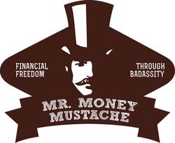 best business finance blogs