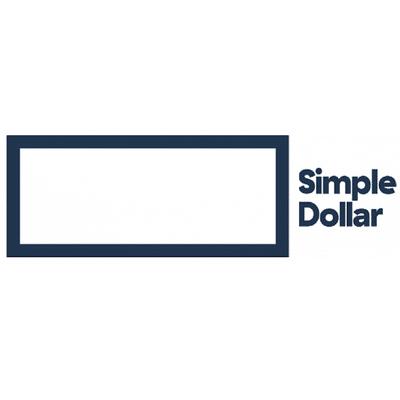 personal finance blogs