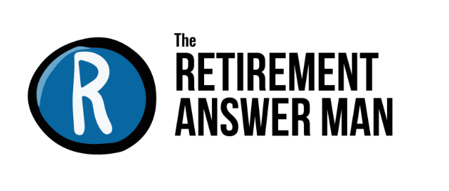 investing advice for 40 year olds