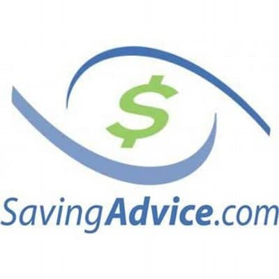 most popular personal finance blogs