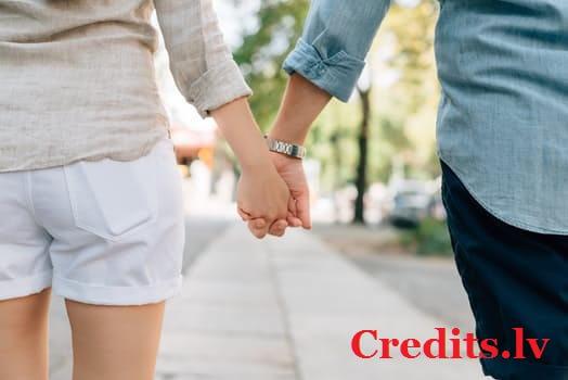 atrie-krediti
