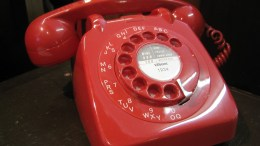 'Can You Hear Me' Phone Credit Scam
