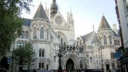 Court of Appeal Clarifies PPI Refunds to IVAs