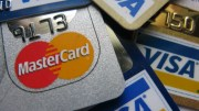 Retail Card Payments Overtake Cash