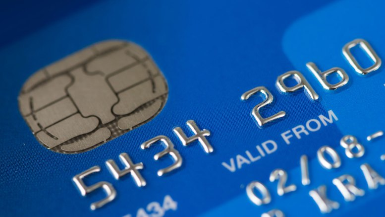 5 Million Payment Cards Cancelled Per Year Due to Cyberfraud