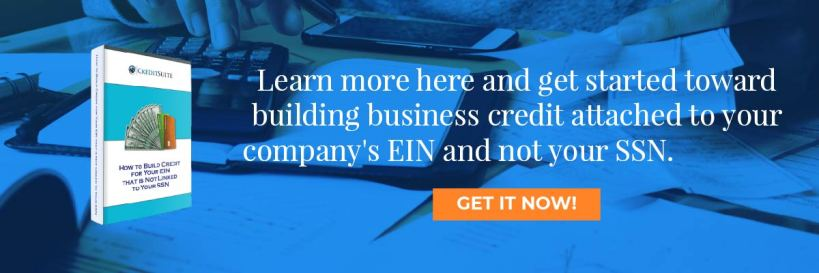 Start a New Business in Alaska Credit Suite