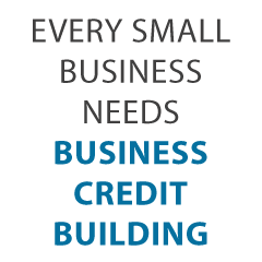 Start a New Business in Oregon Credit Suite