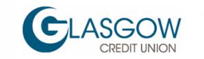 glasgowcu-logo
