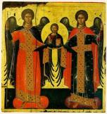 https://i2.wp.com/www.credo.ro/icoane/Sf-Arhangheli-Mihail-si-Gavriil-300.jpg?resize=152%2C162