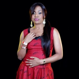 """Stella Damasus: """"I Don't Believe In The Duration, I Like Quality Sex"""""""