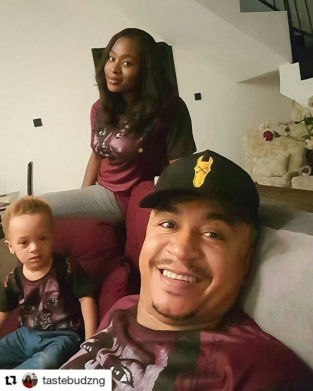 Practice what you preach – Uche Maduagwu to Daddy Freeze