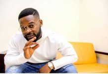 """I'm Not Making Any Profit From The Song…"" Falz React To ""This is Nigeria"" Video"