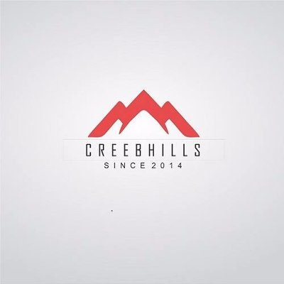 Creebhills| Breaking Celebrity News, Fashion, and Sports
