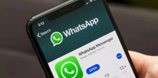 WhatsApp is making a change that'll have an effect on muting chats