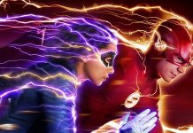 Download The Flash – Season 5 Episode 5 (S05 E05)