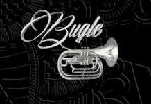 """Olamide – """"Bugle"""""""