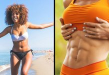11 Foods to avoid if you want a flat stomach