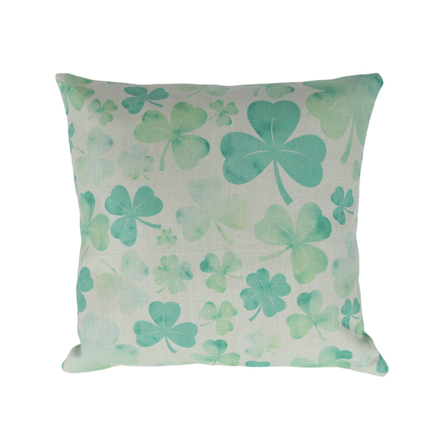 Spring Pillow Covers Under 10 The Creek Line House