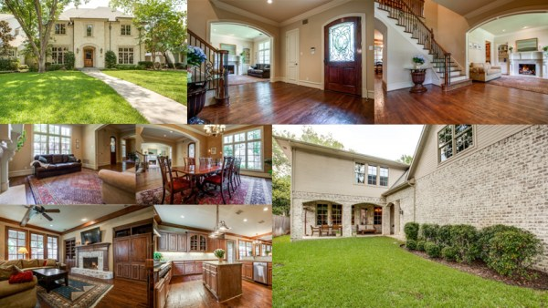 How important are pictures in an MLS listing?