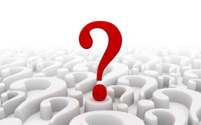 Why choose bankruptcy over debt settlement?