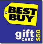 BestBuyGiftCardIcon3