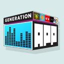 generationappsmall