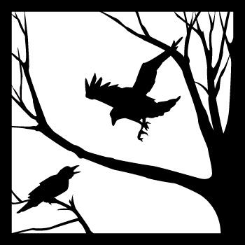 Crow-1-