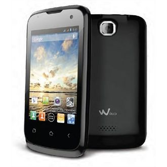 Image result for Wiko Cink Plus