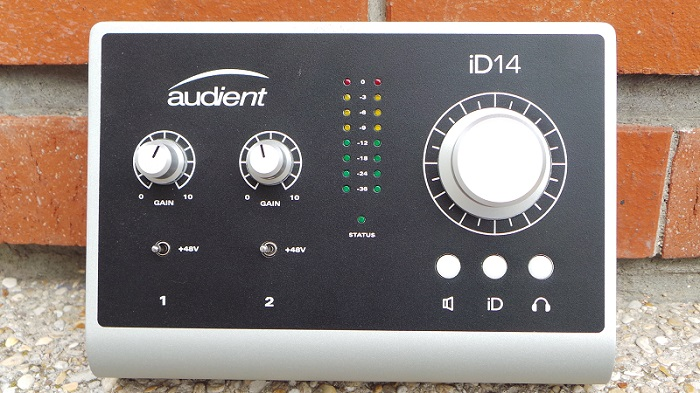 audient-id-14