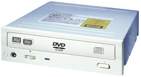 graveur-dvd