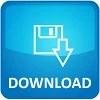 icon-de-telechargement