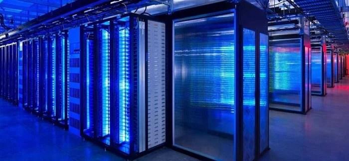 ordinateur quantique, la machine de demain
