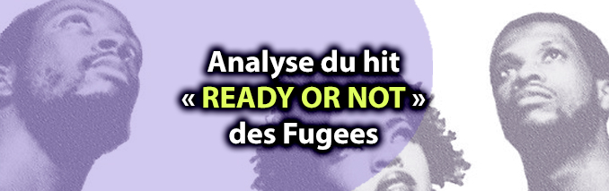 ready or not fugees